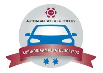 autoalan-keskusliitto-ry
